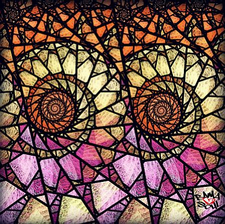BamaLoveSoul Presents – (Mid)SolsticeMix [Download]