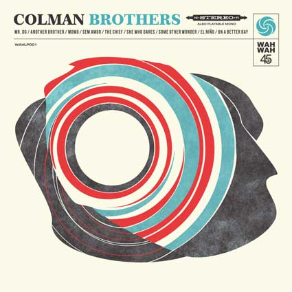 """Colman Brothers – On A Better Day I'm Dreamin' (<span class=""""search-everything-highlight-color"""" style=""""background-color:#666666"""">Tall</span> <span class=""""search-everything-highlight-color"""" style=""""background-color:#666666"""">Black</span> <span class=""""search-everything-highlight-color"""" style=""""background-color:#666666"""">Guy</span> Remix)"""