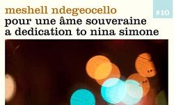 Meshell Ndegeocello – Be My Husband (Download)