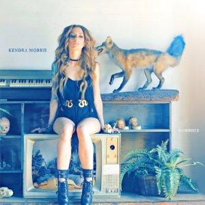 Kendra Morris – Banshee (Album Review)