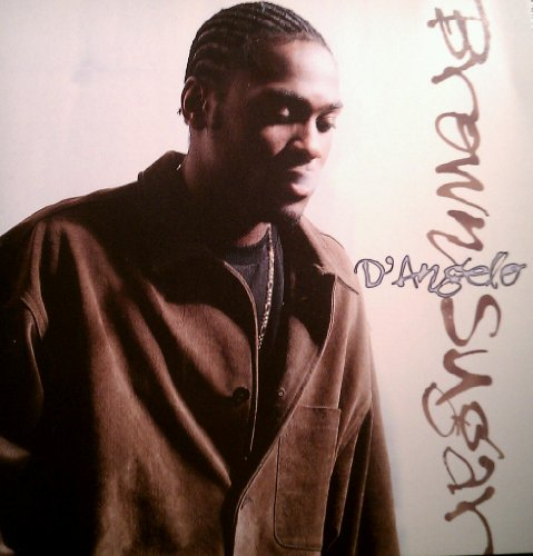 D'angelo – Brown Sugar (Budamunk Remix) feat Mabanua