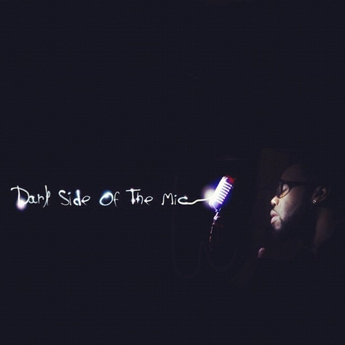 Dwele – Darkside of the Mic (Mixtape)