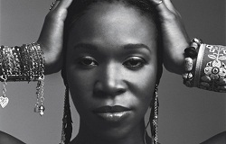 india.arie – Simple (J-Finesse Remix) feat Talib Kweli
