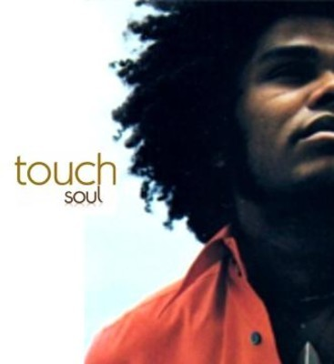 Maxwell – Ascension (Touchsoul Lover's Only Edit ...