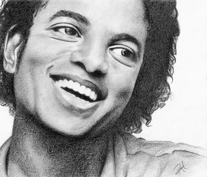 AFTA-1 & Cazeaux Oslo – P Y T (Michael Jackson Refix)