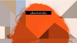 shortcircles – Find You (feat. Tiana Vallan)