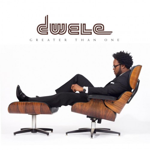 Dwele – What Profit (Remix) feat. Phife Dawg [Video]