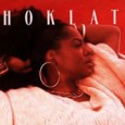 Seattle's Choklate will return with a new album this year after a 3 year absence since her sophomore release. Fly features production from some...
