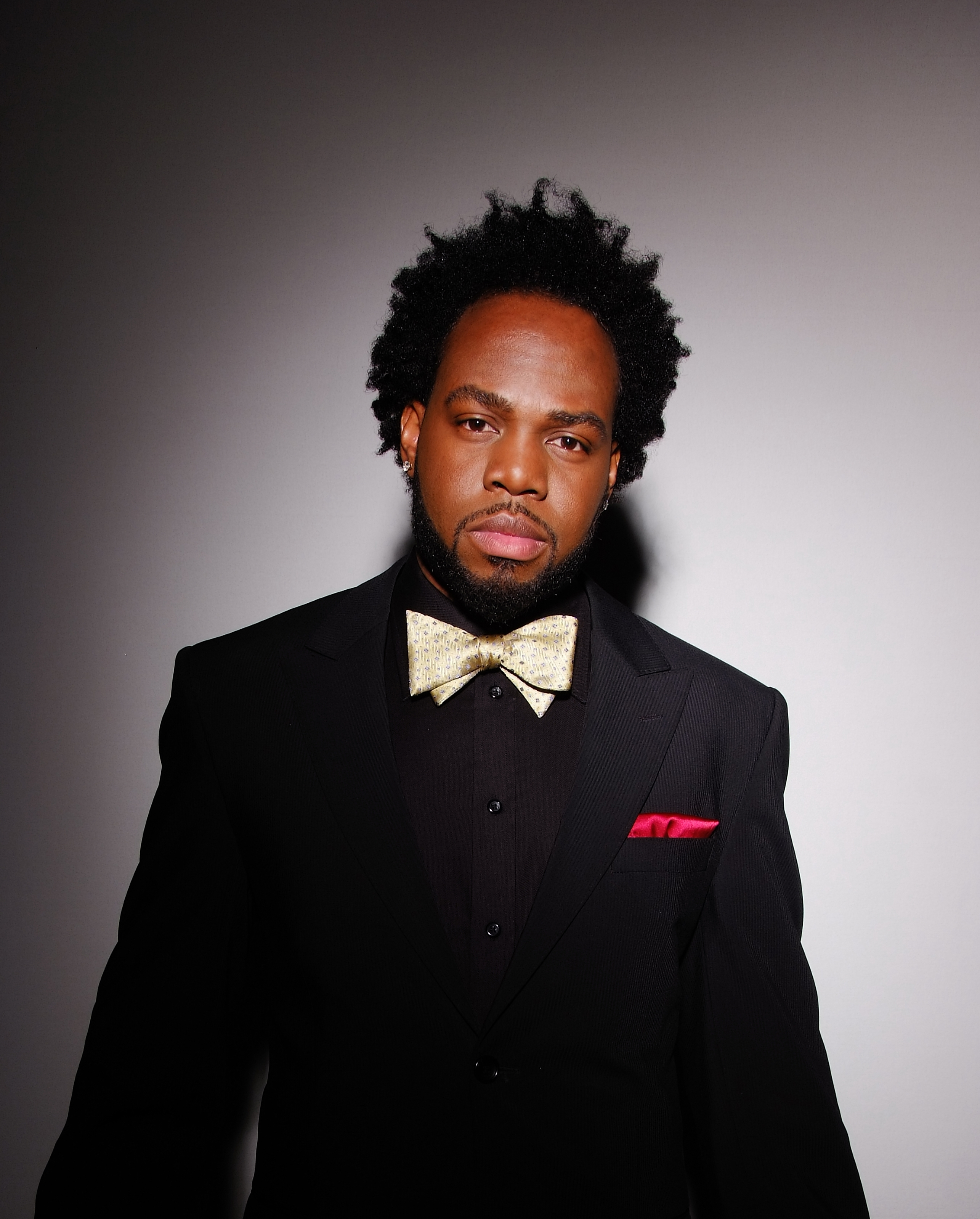 Dwele – Obey (Applejac's Thrill Sergeant re-rub) [Download]