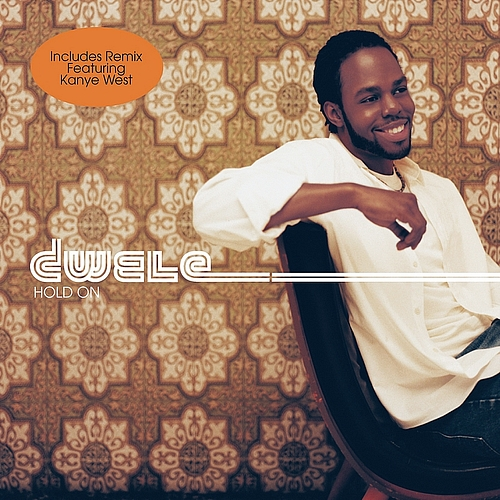 Dwele – Hold On (DJ SharpSound Remix) [Download]