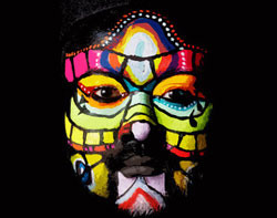 Grooveman Spot –  Pretending Feat Hollie Smith & Isaac Aesili (snippet)