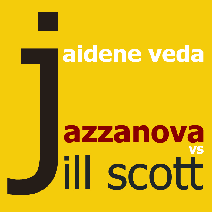 Jill Scott – Lyzel in E Flat (Jaidene's Jazzanova That Night Remix) [Download]