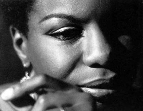Saturday Sample Sessions 004: Nina Simone – Four Women