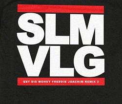 Slum Village – Get Dis Money (Freddie Joachim Remix 2) [Download]