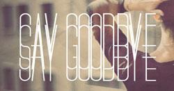 Warren Xclnce – Say Goodbye [Download]