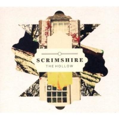 Scrimshire – The Hollow (Album Review)