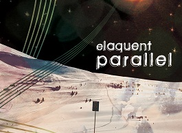 Elaquent – Parallel