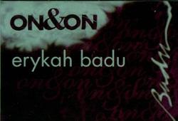 Erykah Badu – On & On (AnotherPeteMarriottRemix) [Download]