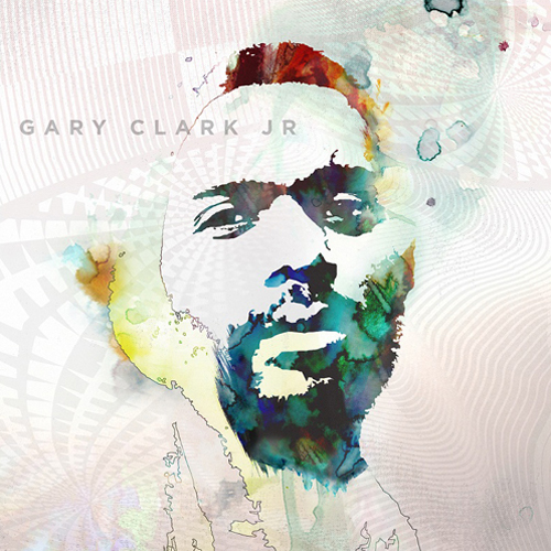 Gary Clark Jr. – Blak and Blu (Album Review)