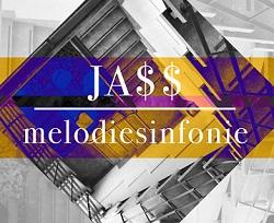 Melodiesinfonie – Ja$$