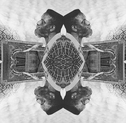 Cosmic Compositions – Avant Garde Series Vol.1: Pharoah Sanders