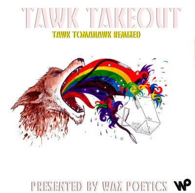 Hiatus Kaiyote – Malika (Mark de Clive-Lowe Remix)