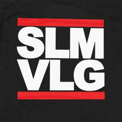 Slum Village – Ez Up (fLako Rmx) [Download]
