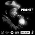 Phonte is one of the first highly opinionated emcees to definitively capture the ear of the Hip Hop community and beyond since the days...