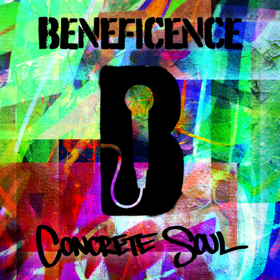 Beneficence – Cold Train feat. Grap Luva & Rob-O (prod. by K-Def)