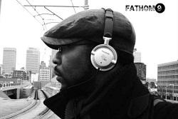 Fathom 9 – Runaway Blues (Omar Homage)