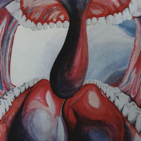 Fid Mella – Tatas Plottn (Album Review)