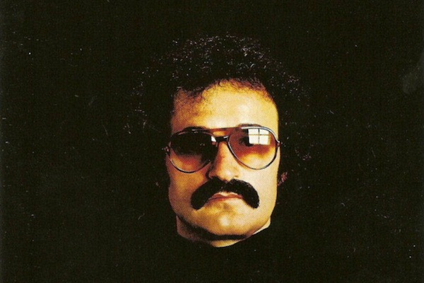 Saturday Sample Sessions 011: Giorgio Moroder – Theme From Midnight Express