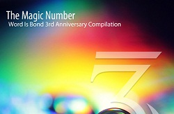 Word Is Bond – The Magic Number (Compilation)