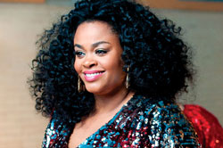 Jill Scott – My Love (Jason B Rmx) [Download]