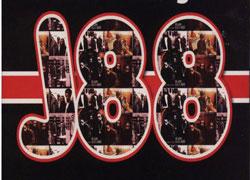 J88 – The look of love (FloFilz Remix) [Download]