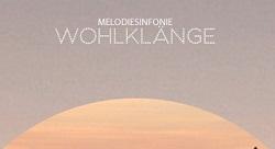 Melodiesinfonie – Wohlklange EP