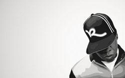 Jay-Z – Dirt Off Your Shoulder (Mez Remix) [Downoad]