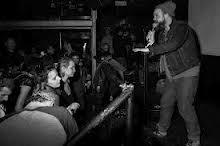 Miles Bonny – 5 o'clock Suff (Acoustic Version) feat Eddie Moore