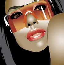 Satin Jackets – Aaliyah's Boat