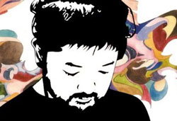 Ta-Ku – Night 2 (25 Nights for Nujabes)