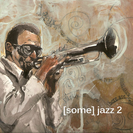 "BamaLoveSoul.com presents <span class=""search-everything-highlight-color"" style=""background-color:#666666"">[Some]</span> Jazz 2 (Compilation)"