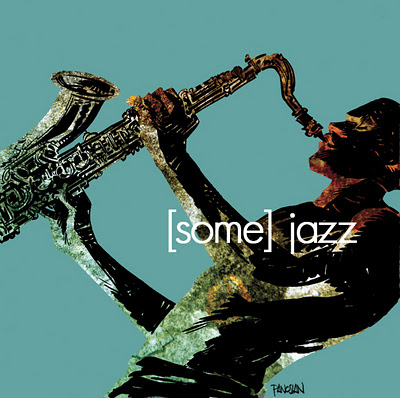 BamaLoveSoul.com presents [Some] Jazz (Compilation)