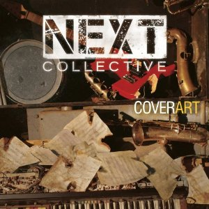 Next Collective – Africa (D'angelo cover)