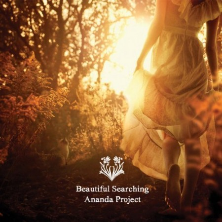 Ananda Project – Love Like This (Sean McCabe Classic Mix)
