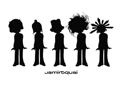 "<span class=""search-everything-highlight-color"" style=""background-color:#666666"">Lakim</span> – The Return (Jamiroquai Flip)"