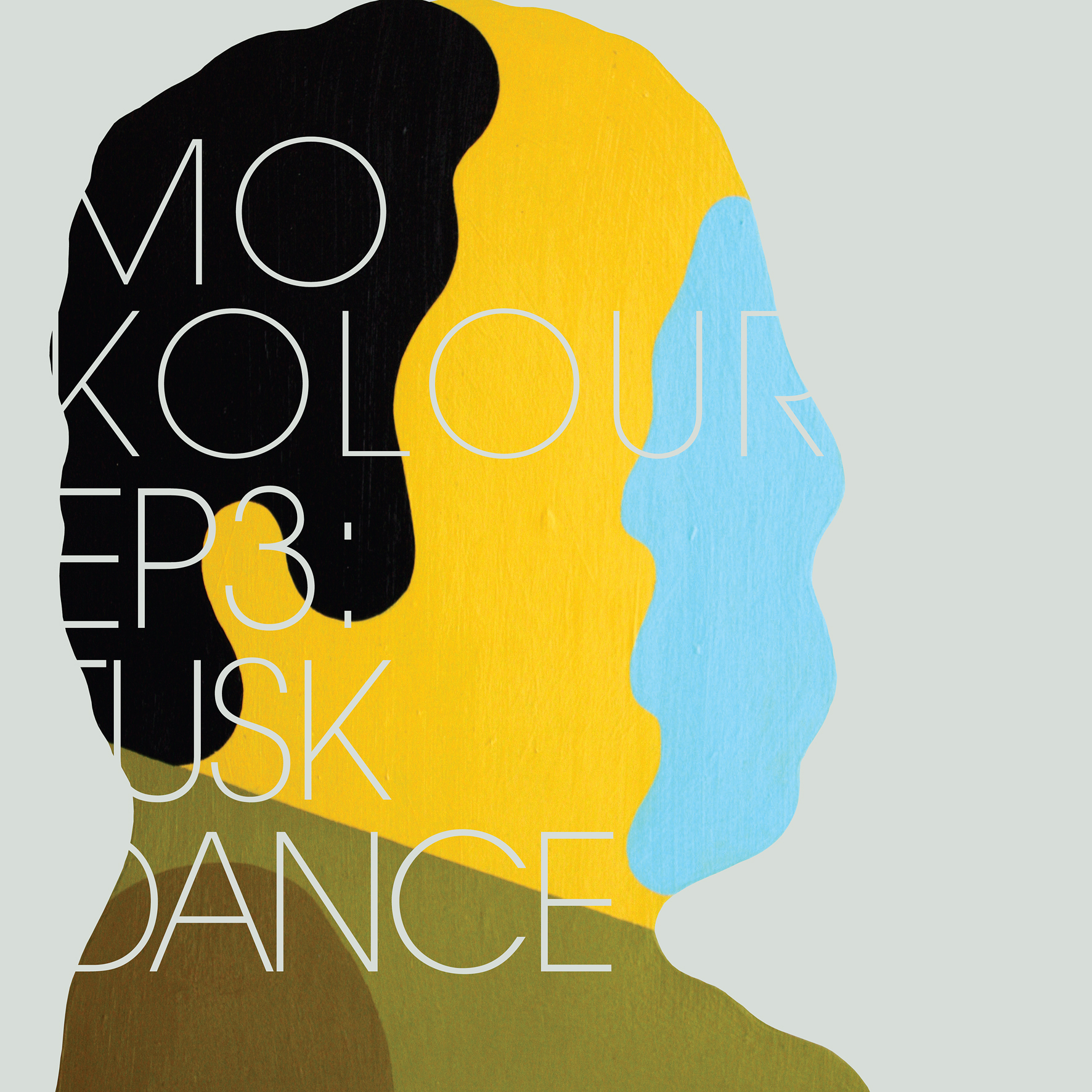 Mo Kolours – EP3: Tusk Dance