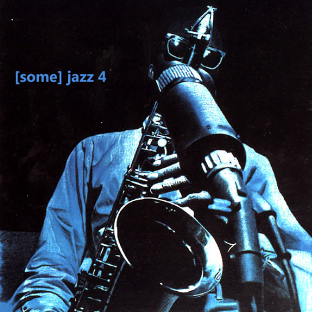 BamaLoveSoul.com presents [some] jazz 4