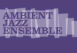 Ambient Jazz Ensemble – Jazz Face (Simbad Rainy Remix)