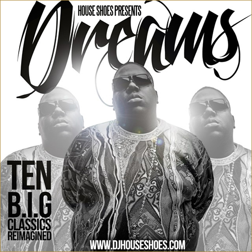 The Notorious B.I.G. – Ten Crack Commandments (14KT Remix)