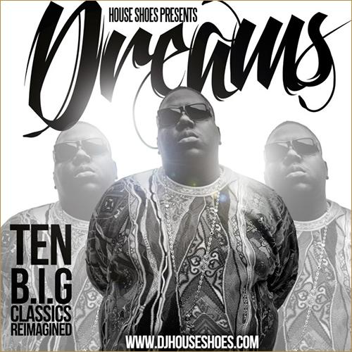 The Notorious B.I.G. – Ten Crack Commandments (14KT Remix)